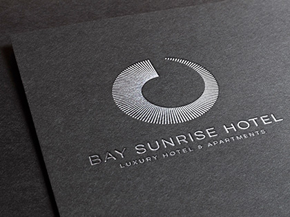Bay Sunrise Hotel