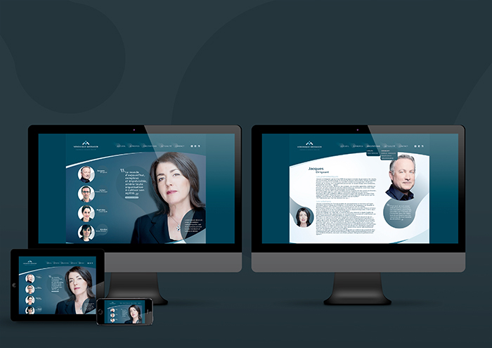 agence-takestwo-vm-axe2-site-web