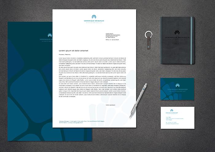 agence-takestwo-vm-axe3-identite-visuelle