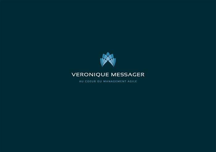 agence-takestwo-vm-axe3-logo