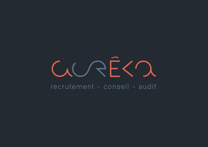 aureka-axe-2-logo