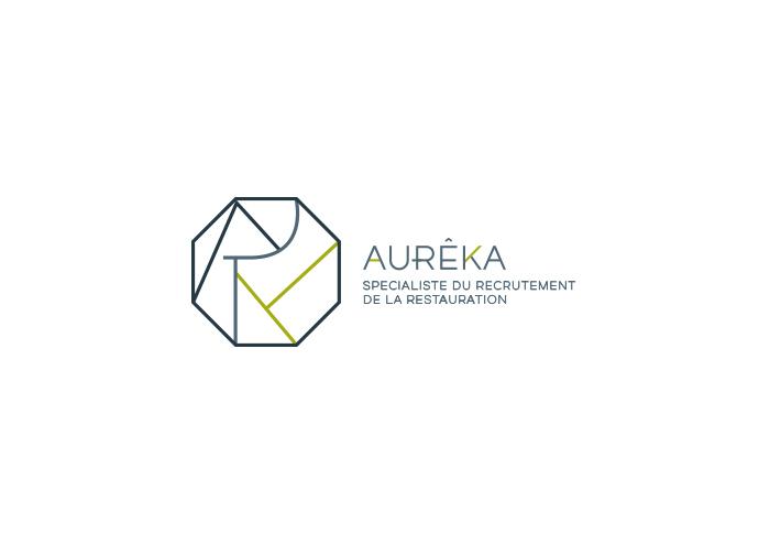 aureka-axe-3-logo