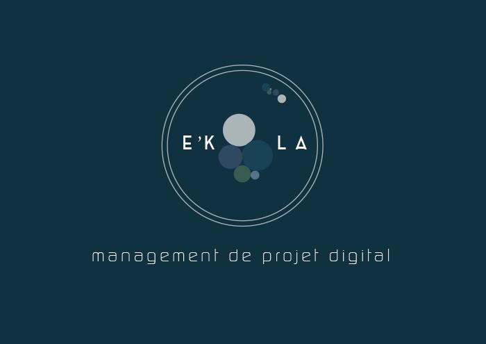 ekla-axe-2-logo