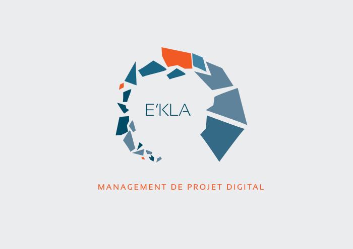 ekla-axe-3-logo