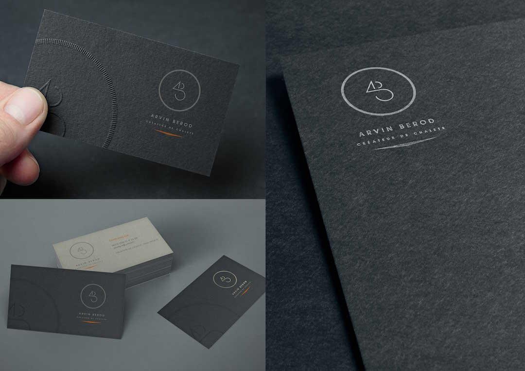Agence Takestwo : design de logo (artisan d'art, bois, ébeniste, marqueterie, menuisier, charpentier)
