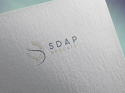SDAP Avocats